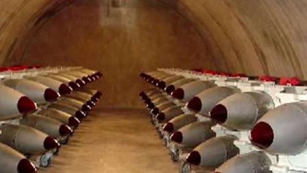 """喜上加喜!美国又送中国一份""""超级大礼"""":四代核炸弹即将问世"""
