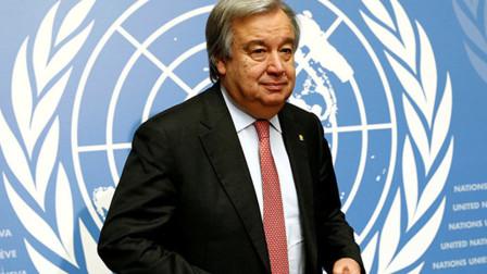 数千预备役军人出动,全国进入紧急状态,联合国发火:欺骗全世界