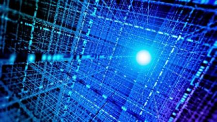 外星人现身?废弃50年的卫星,发出神秘信号,引科学家研究