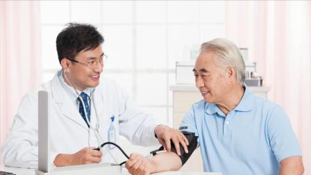 每年几百块,再也不怕高血压!昂贵的治疗费它帮你解决!