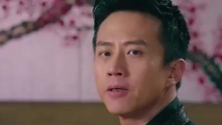 邓超和林允乱搞,张雨绮瞬间现身抓现行,气场全开女王范!