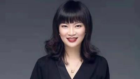阿里巴巴[淘小铺]郭丽老师讲销微信营销2020.1.20