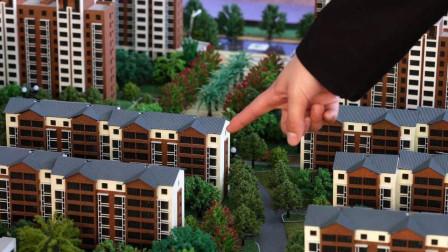 购房者买房时,如何才能挑选到好楼层呢?了解这几点很重要!