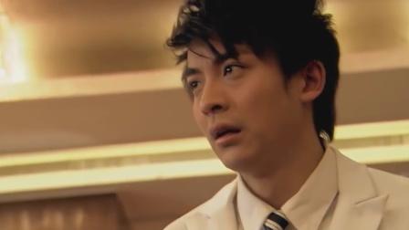 张伟回到结婚现场,谁料竟发现新娘逃婚了,眼神迷茫的让人心疼!