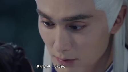 《三生三世枕上书》开播:东华凤九虐哭观众,超前点播引争议!