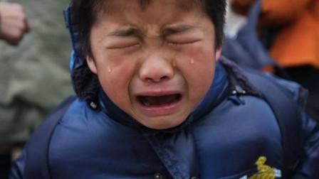 5岁男孩蛋糕店意外摔伤,宝妈让店家赔偿,双方谁更有理?