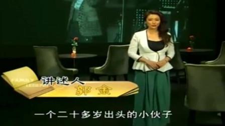 """没想到歌后邓丽君与郑少秋,还有这样一段""""不为人知""""的关系"""