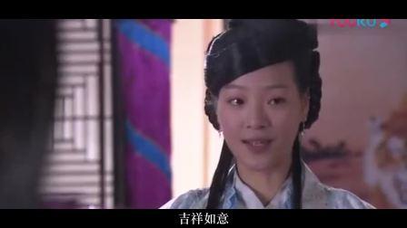 李阳送给李阳的拜年视频