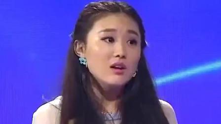 大声说出来:台上吵架哭笑不得,涂磊拿掉8000块你们还有爱吗,真是奇葩