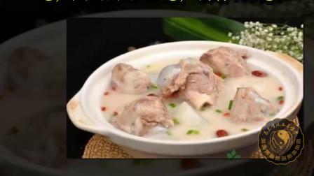 「骨质疏松菜谱」公开啦!原来「吃这些」能让骨骼更加强壮!全家人抢着吃!