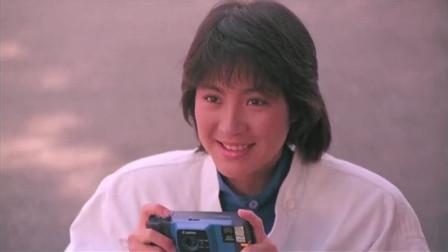 皇家战士:看美女怎样教训日本鬼子的,大快人心