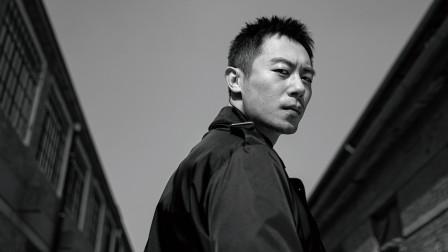 【小资CHIC】朱亚文:明暗之间
