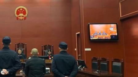 福建儿子协助父亲自杀案一审宣判 被告人被判刑3年缓刑5年