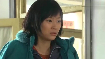 乡村爱情:刘英一大早就不消停,说肚子里孩子保不住了,可把刘能吓惨了!