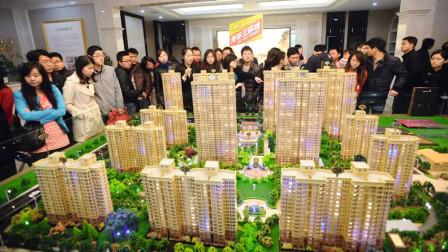 春节将至,为何房价上涨城市却增加了?主要是这三个原因