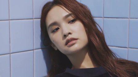 子宫口红王子送给广场舞曲筱绡的拜年视频
