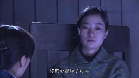 案发现场2:姐姐发过毒誓守护弟弟,谁能想到也是她害了弟弟
