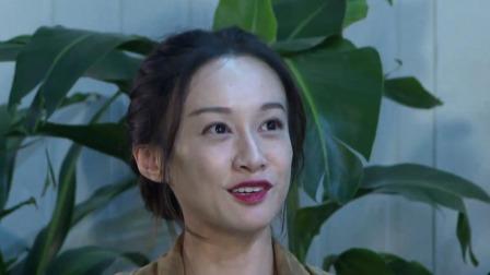 最佳女演员陆妍淇,逆袭过才是真正的王者