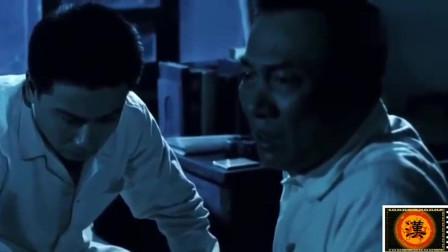 恶贯满盈的日本石井部队泯灭人性战争如此黑暗
