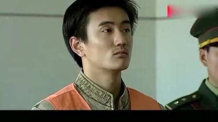 血色浪漫:钟跃民从狱中出来,这才知道是高玥一直在照顾父亲,不禁让他感动