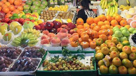 水果店老板透漏,冬天不能买这3种水果,家里有也要少吃,快看看