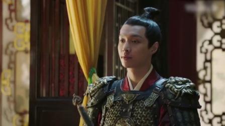 大明风华:儿大不由娘,孙若微劝诫朱祁镇,却换来一句这样的话