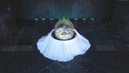 【防弹少年团】|朴智旻——Serendipity 神仙现场啊啊啊啊个人超喜欢的成员 solo之一