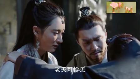 泪奔!朱祁镇领着媳妇回来了,孙若薇哭成泪人,像极了天下的母亲