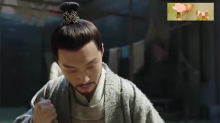 昔日的大明皇帝朱祁镇过上了平民的生活,倒也多了几分惬意自在