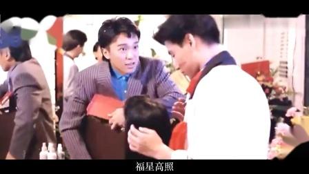 小马送给永胜纯棉布店的拜年视频