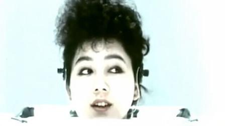 《凶宅美人头》:八十年代的国产片,尺度大无边