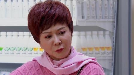 英文对联惹争议,郭达蔡明争当主任 幸福中国团年饭 20200124