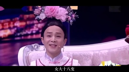 浪波炫舞送给姐妹们春节快乐的拜年视频
