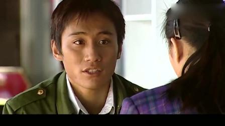 血色浪漫:高玥认识钟跃民不久,就深深的被他迷住,没想到他却是个这样的人