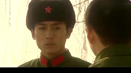血色浪漫:面对钟跃民的道歉,吴满囤说出他出卖兄弟的原因,真是不容易啊