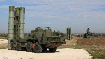 美军也无法突破,装备大量先进导弹,一分钟可击落来袭目标