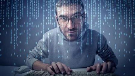 一个 TCP 连接可以发多少个 HTTP 请求?