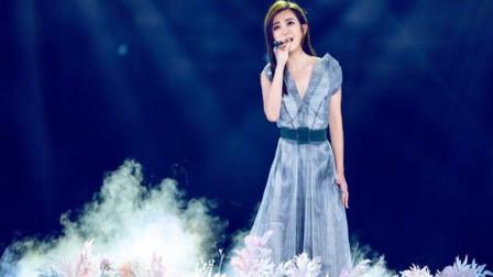 基于安全考量 蔡依林梁静茹上海演唱会均宣布延期