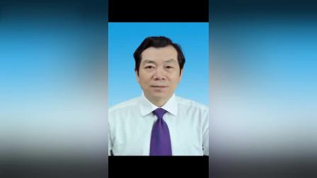 大年初一传来的第一个坏消息,梁武东医生因新冠肺炎去世,致敬