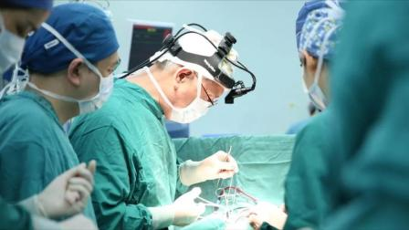 10个科室的医生从来不做这些事!看看医生是怎么养生的!