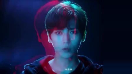Bii毕书尽首度尝试霸气狂放主打《Redn'Hot》MV首播