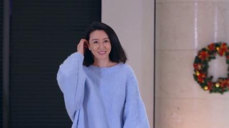 从配角到主演,宋宁迎难而上为喜剧前进 欢乐喜剧人 第六季 20200126