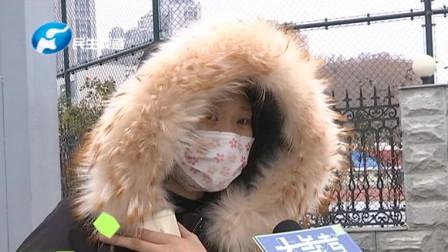 郑州即日起全面停止校外培训机构寒假期间补课