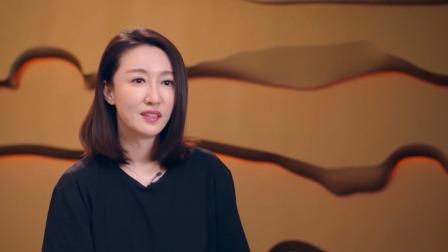 宋宁感性落泪,期待以后有人为她而来 欢乐喜剧人 第六季 20200126