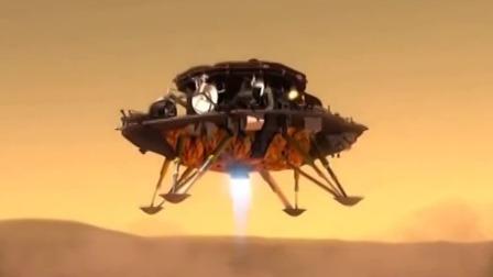 新闻30分 2020 春节假期  在岗位 今年航天发射将创新高 火箭生产任务忙