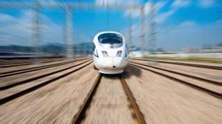 中国铁路:成贵高铁、沪昆高铁部分列车停运