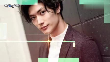 三浦春马:纯洁无暇演技在线的日本男星