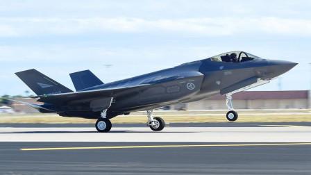 美国人:F-35是美军1.5万亿的国防计划,不能失败,否则国将不国