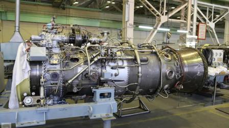 航空发动机有多难造?全球仅5国能研发生产,答案不言而喻