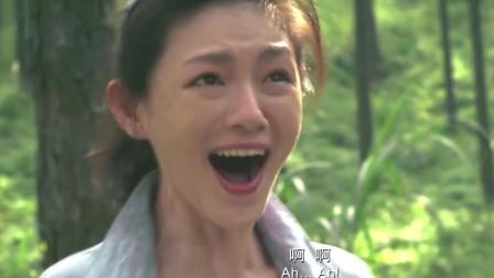 巨鳄:女子疯狂尖叫大喊,众人误以为有鳄鱼,怎料竟是一把刀